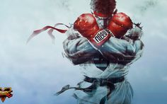 Street Fighter 5, Balrog Street Fighter, Street Fighter Characters, Ryu Hadouken, Street Fighter Wallpaper, 3 Strikes, Japan Street, Video Game News, King Of Fighters