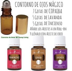 Tips young living Young Living Thieves, Young Living Oils, Young Living Essential Oils, Young Living Purification, Oils For Life, Oils For Skin, Esential Oils, Diffuser Blends, Natural Cosmetics