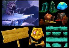 26_Rayman_Legends_jb_dugait.jpg (1600×1120)