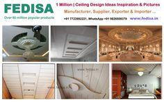 Simple Ceiling Design, Pop Design, Bathroom Lighting, Mirror, Furniture, Home Decor, Bathroom Light Fittings, Bathroom Vanity Lighting, Decoration Home