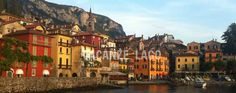 http://www.italylakes.net/2014/09/12/the-top-10-places-to-visit-at-lake-como/