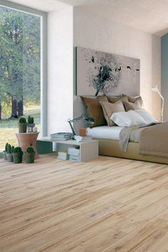 16 meilleures images du tableau parquet clair | Bedroom decor ...