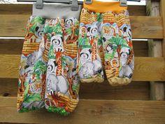 Brumlebi børnetøj.  www.lisannes.dk
