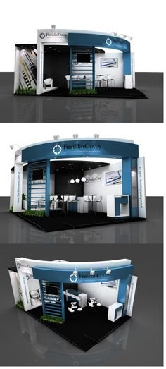 Exhibition Booth Design Ideas : Best exhibition booth design images in
