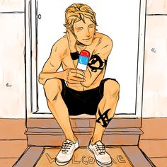 Cassandra Jean Piedra is a freelance illustrator and comic artist. She is currently working...