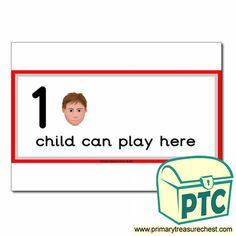 How Many Children... Construction Area Signs - Primary Treasure Chest Eyfs Classroom, Classroom Rules, Teaching Activities, Teaching Ideas, Ourselves Topic, Construction Area, A4 Poster, Sign Image, Classroom Organisation