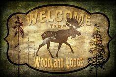 Welcome+-+Lodge+Moose