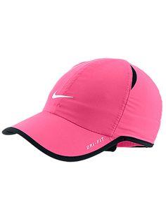 nike women%27s hat