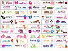 Nena Flores Maceta Back To School Pinterest Stickers