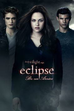 watch movie twilight online streaming free download full