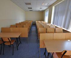 Sale szkoleniowe w Toruniu - #sale #saleszkoleniowe #saletorun #salaszkoleniowa #szkolenia  #szkoleniowe #sala #szkoleniowa #toruniu #konferencyjne #konferencyjna #wynajem #sal #sali #torun #szkolenie #konferencja #wynajęcia #toruń #komputerowa