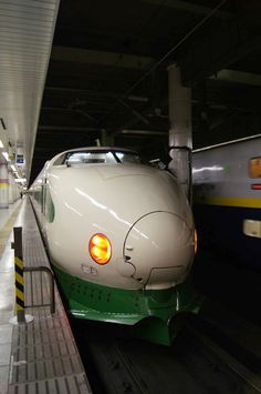 200系 新幹線