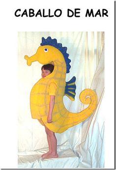 Ideas para hacer disfraces de animales   idisfraz, ideas para tu disfraz …