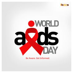 #WorldAIDSday 16 million people living with #HIV are now receiving antiretroviral treatment; 21 million not yet