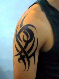 12 Best Simple Tattoos For Men Images Tatoos Tattoos For Men