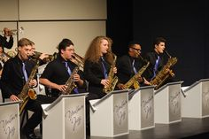 B 2015 12 10 Jazz Big Band 076