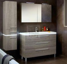 evier salle de bain robinet salle de bain salle de bain alinea salle