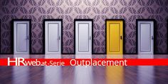 Outplacement-Beratung | Eine Frage der Bildung E Learning, Career Education, Job Satisfaction, Personal Identity, My Resume, Career Path, Career Counseling
