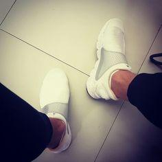 NikeID Sock Dart