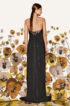 Gucci Pre-Fall 2012 Fashion Week Photos 576047
