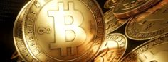 """WOW, WOW, WOW - JUMP ONBOARD RIGHT NOW!!!  YOU DO`NT WANT TO MISS THIS!  """"FundingUnion""""   Welcome to The Largest Bitcoin Opportunity on the Planet!!!.  If you could get started EARNING BIG with BITCOIN for JUST $10 ..... What could stop you? For Instructions and Info how to Get in at the TOP with me:   Play Now ;)  This is the BEST Payplan on the PLANET - ONLY $10 - YOU CAN DO THIS! https://www.facebook.com/FundingUnionBitcoinSocialNetwork"""