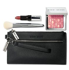Bobbi Brown Naked Pink Makeup Collection *** To view further for this item, visit the image link.