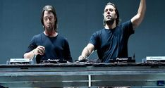 Artist: #Axwell Λ #Ingrosso Title: Axwell Λ Ingrosso Top Musics 2017 Source: Bia2Dj.iR Released: 2017.12.30 Bitrate: 320 kbps Style: House, #Electro, #Bass #edm #dance #music #dj #bia2dj