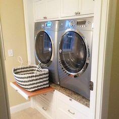 ideias-de-decoracao-para-uma-lavanderia-funcional-5