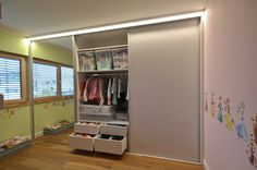 Home Office, Relax, Closet, Home Decor, Made To Measure Furniture, Sleep Better, Carpentry, Armoire, Decoration Home