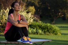 buy cheap  Women Nike Shoes 2013,