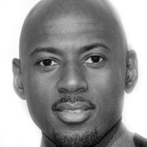 Actor, Romany Malco has A Message to Trayvon Martin Sympathizers in the Huffington Post. A must read.