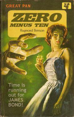 "Marion by John Bingham. Cover artwork by Sam Peffer (""Peff""). Fiction Novels, Pulp Fiction, Crime Fiction, Science Fiction, James Bond Books, Vintage Book Covers, Bond Girls, Night Aesthetic, Classic Literature"