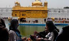 India close to eradicating polio