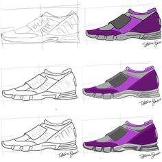 La practica hace..... #sketchbookpro  #shoes#firtstime #happy#art# #artwork #architecture #artist ##artwork #arte #artsy #dibujoalapiz #dibujos #dibujo #color#colorful #colors #pencil#pencildrawing #pencils #like#likeforlike #like4like #thebest#thebest_capture#picoftheday#arthelp#art_helps #Industrialdesign #sketch by tatianagarciaart