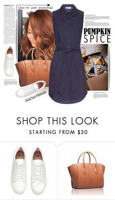 """My Wardrobe Adventures!"" by elizabethhorrell ❤ liked on Polyvore featuring Equipment"
