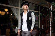 Hwang Jin Uk, Jung So Min, Ulzzang Boy, Babe