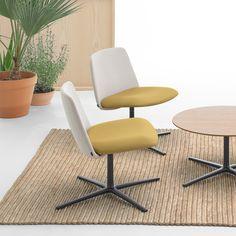 Unnia Soft 5.2 | Sandler Seating