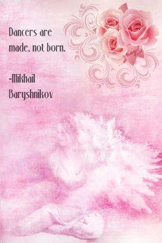 Mikhail Baryshnikov, Forbidden Love, Dancing, Feelings, Dance