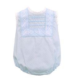 342eb2872213 7 Best Christening baby clothes - babymaC Stylish Spanish baby ...