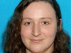 Emily Elizabeth Attmore (29) missing from Portland, OR since 1/19/2013.  Her car was found 1/21/2013. She could be medically endangered.