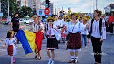 InfoOradea - Stiri si informatii din Oradea Cheer Skirts, Blog, Dresses, Fashion, Vestidos, Moda, Fashion Styles, Blogging, Dress