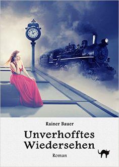 Unverhofftes Wiedersehen (Der Wind um Mitternacht 5) eBook: Fotolia-Datei: 79238154 Urheber: pathdoc: Amazon.de: Kindle-Shop