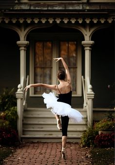 39 melhores imagens de ensaio fotográfico ballet ballerinasmy inner landscape