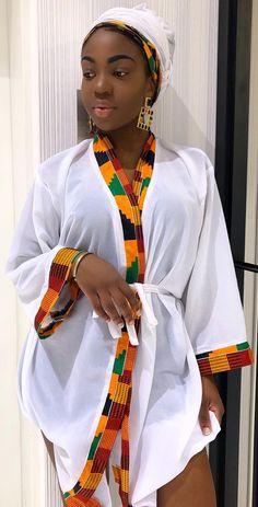 Latest Ankara Styles 2019 For Ladies: 100 Latest Ankara Styles In Vogue For Smar. from Diyanu - Ankara Dresses, Shirts & African Fashion Ankara, Latest African Fashion Dresses, African Dresses For Women, African Print Dresses, African Print Fashion, African Attire, African Style, African Outfits, African Design