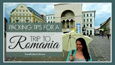 packing-tips-for-a-trip-to-romania