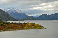 Image result for patagonia Patagonia, Villa, Mountains, Nature, Travel, Image, Naturaleza, Viajes, Destinations
