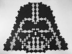 Happy Don't give in to the Dark Side. May the force be with you! Thx for the inspiration. Star Wars Day, Star Wars Kids, Plus Plus Modele, Plus Plus Construction, Lego, Toy Store, Dark Side, Art Projects, Creations