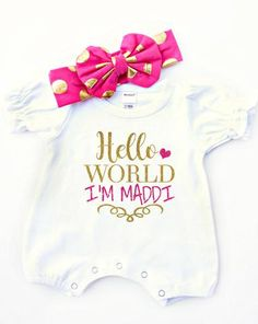 Personalized baby clothes aunt gift auntie gift new baby gift personalized baby clothes aunt gift auntie gift new baby gift baby shower gift newborn baby clothes baby girl personalized baby gift personalized negle Image collections