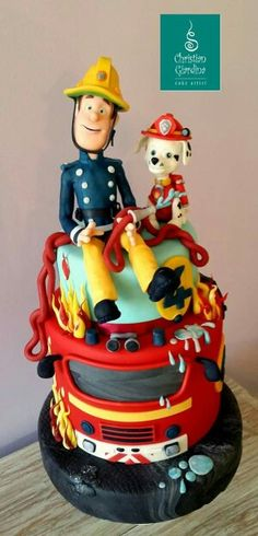 Character Cakes, Movie Characters, Cake Art, Let Them Eat Cake, Amazing Cakes, Carving, Christian, Cartoon, Birthday