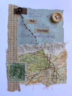 gentlework: Paper Tales